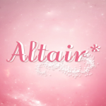 altair__logo
